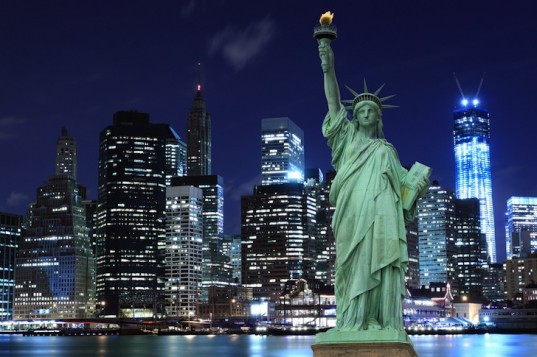 NYC-at-Night-with-Statue-of-Liberty.jpg