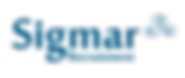 Sigmar-Recruitment-Logo.png
