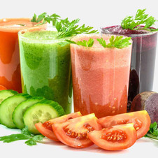 NUTRITION – HOW DOES YOUR BODY WORK