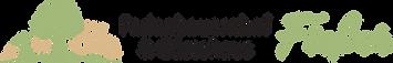 Logo_quer.png