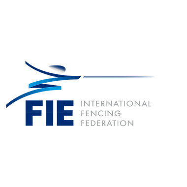 fie-logo.png