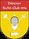 dfc-logo.png