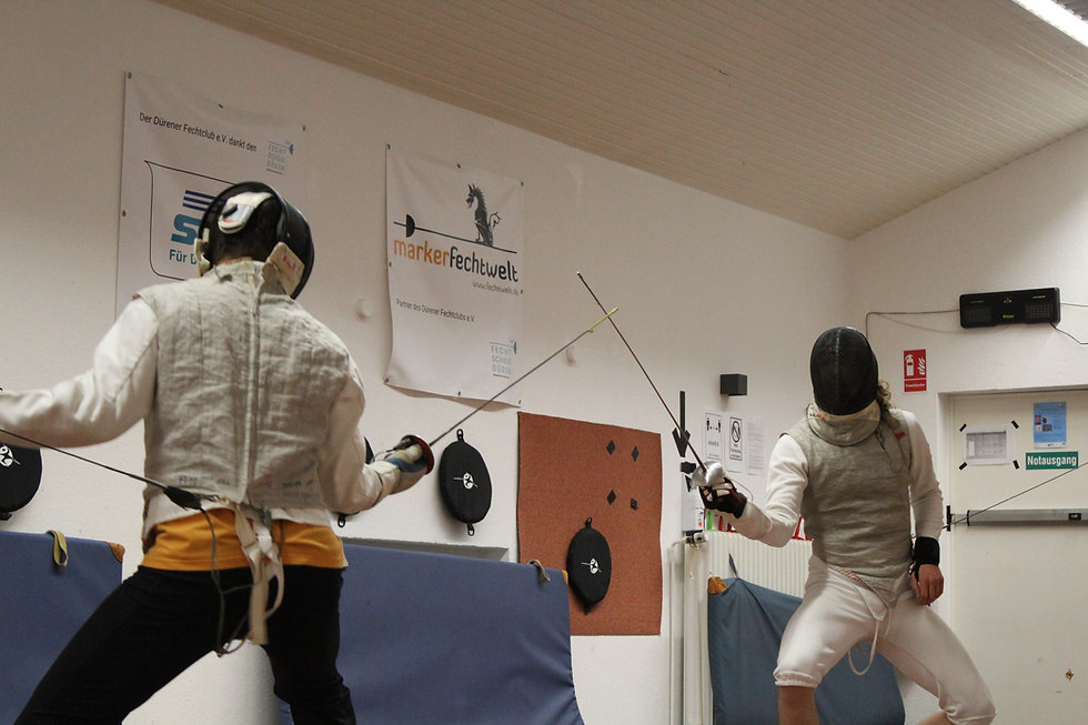 fencers-ready