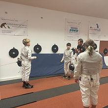 training-1.jpg
