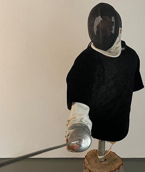 fencing-dummy.JPG