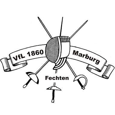 margburg-logo.jpg