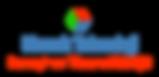 Birmak Teknoloji Lazer  Makinası,Lazer Marklama,Lazer Kesim ,Lazer Kaynak Makinaları