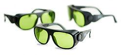 lazer markalama gözlük,fiber markalama gözlük,lazer gözlük,birmak lazer teknoloji