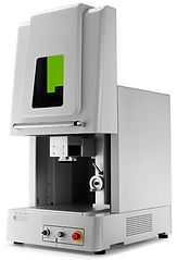 Minicube-20watt-fiber-lazer-markalama-ma