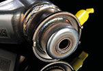 lazer kaynak otomotiv parça,birmak teknoloji,fiber lazer,YAg lazwr