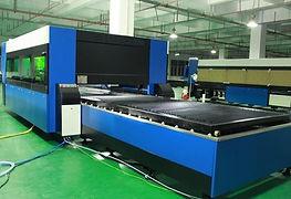 Lazer kesim makinası,laser cutting machine,Metal lazer kesim,birmak teknoloji,lazerteknoloji