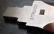 çelik_paslanmaz_bıçak_lazer.jpg