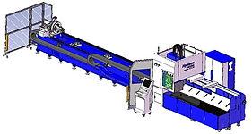 HP6018D_Tube_laser_cutting_3_1.jpg
