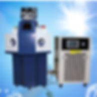 Lazer kaynak makinası,kuyumculuk lazer kaynak,çin lazer kaynak,birmak teknoloji
