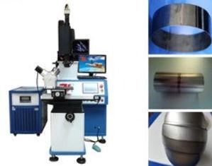 Lazer kaynak makinası,lazer kaynak,fiber lazer ,birmak teknoloji,lazer teknoloji