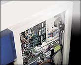 lazer teknik servis - lazer markalama makinası servis - çin lazer servis-laser marking technical service