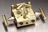 Lazer markalama valf - Fiber lazer markalama