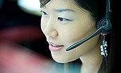 Birmak teknoloji ,Lazer teknoloji, Çin Lazer Markalama , Chineese laser marking  mac