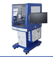 fiber lazer markalama makinası,birmak lazer markalama,laser marking,lazerteknoloji,lazer yazı makinası