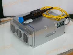 fiber lazer raycus yedek parça