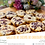 Thumbnail: Galletas de chispas de chocolate keto