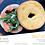Thumbnail: Bagels Keto /Gluten Free