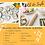 Thumbnail: Kit de Sushi