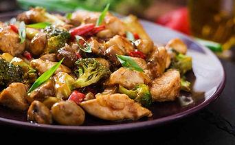 Pollo-con-Vegetales-en-salsa-Teriyaki.jp