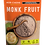 Thumbnail: Monk Fruit