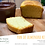 Thumbnail: Pan de Almendra Keto