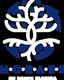 MORAES_Logo_CMYK_Rev.png