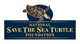 foundation logo 1 .jpg