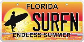 Surfing's Evolution & Preservation Found