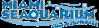 Seaquarium.png