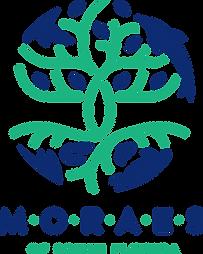 MORAES_Logo_CMYK.png