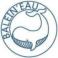 Balein'eau-BLEU.jpg