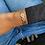 Thumbnail: Jonc/bracelet Zanzibar