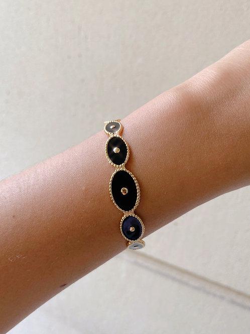 Jonc/bracelet Sicile
