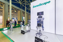 Sonoscape-2019