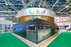 MTL-2019