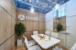 Trionis