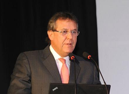 Giulio Solo.JPG
