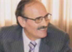 William Bojorquez.jpg