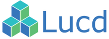 Lucd Logo.png