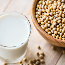 Soy Milk 5.jpg