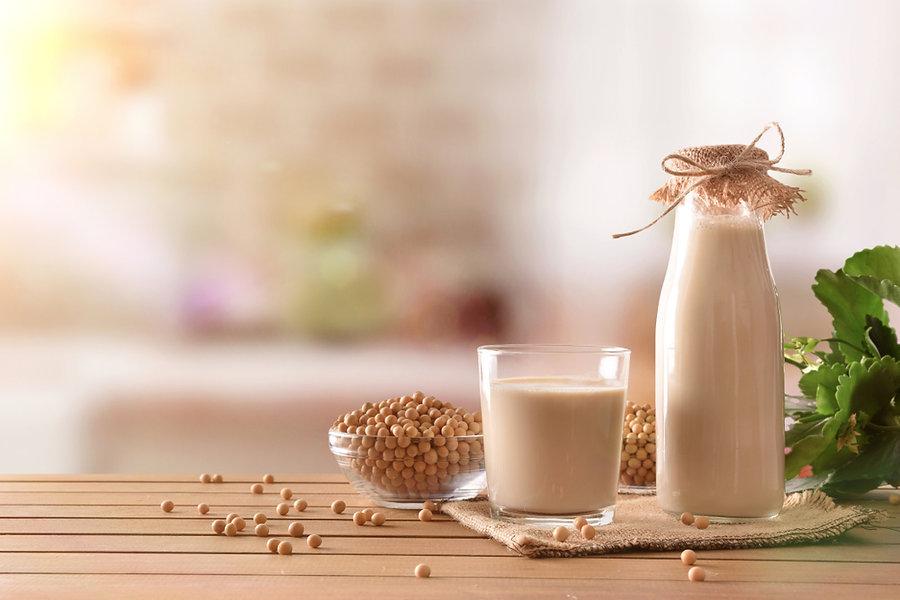 Soy Milk 11.jpg