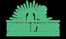 Logo-Fermes-d_Avenir-détouré1-1024x612