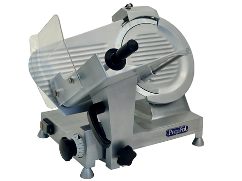 PPSL-10 Compact Manual Slicer