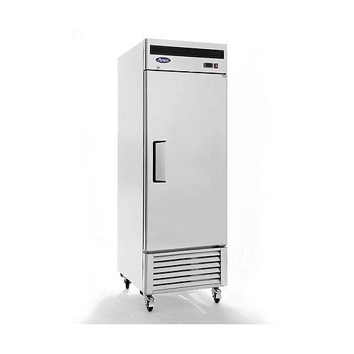 MBF8505 – Bottom Mount (1) One Door Refrigerator