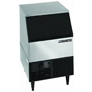 250 LB. ICE MAKER - SELF-CONTAINED